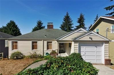 7543 30th Ave NE, Seattle, WA 98115 - #: 1355930