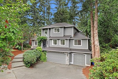 23316 SE 14th Ct, Sammamish, WA 98075 - #: 1356115