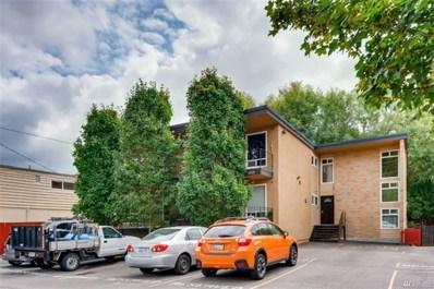 4525 S Henderson St UNIT 202, Seattle, WA 98118 - #: 1356504