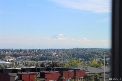 2154 Yakima Ave, Tacoma, WA 98405 - #: 1356694