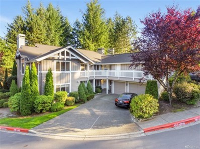 3602 255th Lane UNIT 63, Issaquah, WA 98029 - #: 1356810
