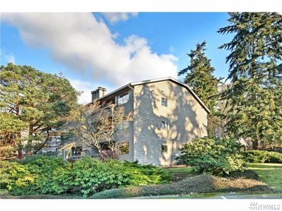 12717 NE 116th St UNIT D204, Kirkland, WA 98034 - #: 1357101