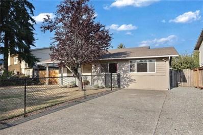 6740 24th St NE, Tacoma, WA 98422 - #: 1357225