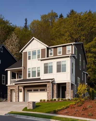 16481 NE 47th (Homesite 5) St, Redmond, WA 98052 - #: 1357316
