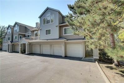 420 S 46th Place UNIT E, Renton, WA 98055 - #: 1357445