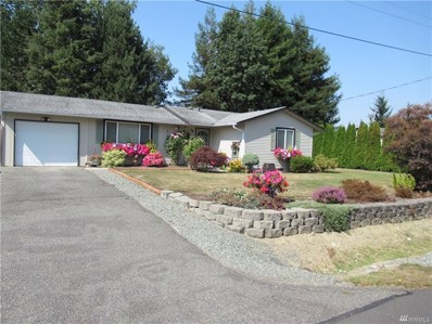 1919 S 17th St, Mount Vernon, WA 98274 - #: 1357499