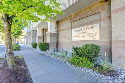 2401 SW Brandon St UNIT 210, Seattle, WA 98106 - #: 1357645