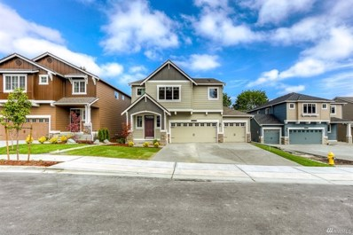 12633 NE 150th St UNIT 23, Woodinville, WA 98072 - #: 1357689