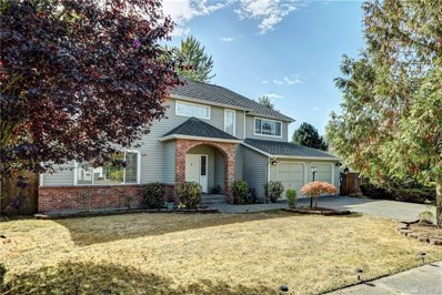 743 SW 328th Place, Federal Way, WA 98023 - #: 1357695