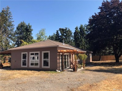 6010 193rd Ave SW, Rochester, WA 98579 - #: 1357702