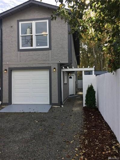 1813 SW Brandon St, Seattle, WA 98106 - #: 1357873
