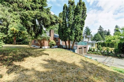 13506 27th Ave NE, Seattle, WA 98125 - #: 1358117
