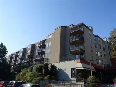 500 W Roy St UNIT W103, Seattle, WA 98119 - #: 1358148