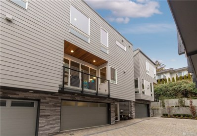226 4th Ave (Unit 8), Kirkland, WA 98033 - #: 1358188
