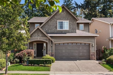 22627 44th Dr SE, Bothell, WA 98021 - #: 1358231