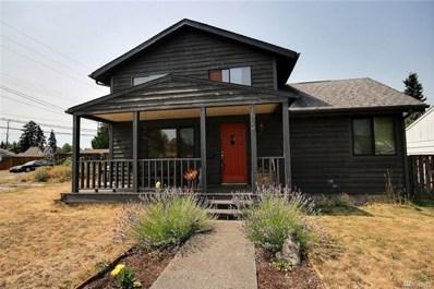 1624 S Durango St, Tacoma, WA 98405 - #: 1358253