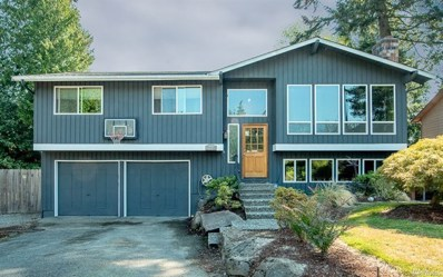 17313 26th Ave SE, Bothell, WA 98012 - #: 1358330