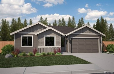 810 Cedar Lane SW UNIT Lot77, Orting, WA 98360 - #: 1358412
