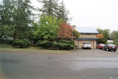 7228 46th Ave E, Tacoma, WA 98443 - #: 1358506