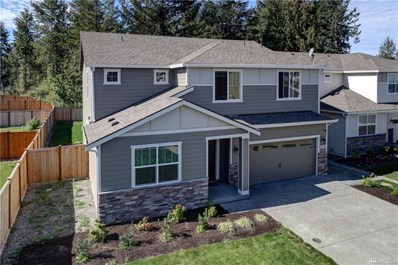 13816 65th Ave E, Puyallup, WA 98373 - #: 1358570