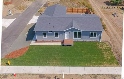 406 N 18th St, Elma, WA 98541 - #: 1358618