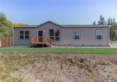 410 N 18th St, Elma, WA 98541 - #: 1358639