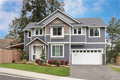 2686 S 124th Lane, Seattle, WA 98168 - #: 1358956