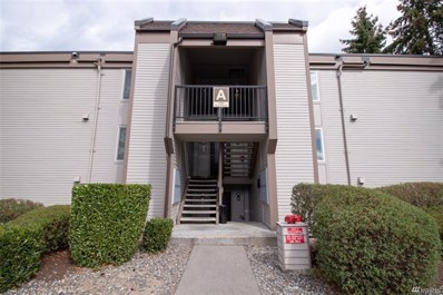 14650 NE 32nd St UNIT A14, Bellevue, WA 98007 - #: 1358979