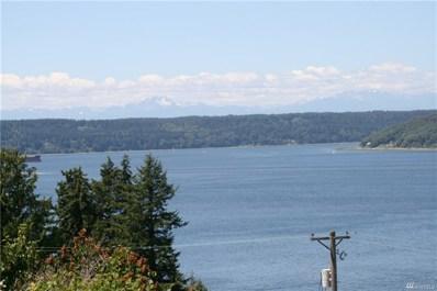 6504 Dash Point Blvd NE, Tacoma, WA 98422 - #: 1359016