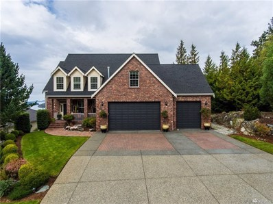 4108 Marine Heights Wy, Anacortes, WA 98221 - #: 1359185