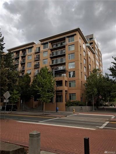 701 Columbia St UNIT 207, Vancouver, WA 98660 - #: 1359221