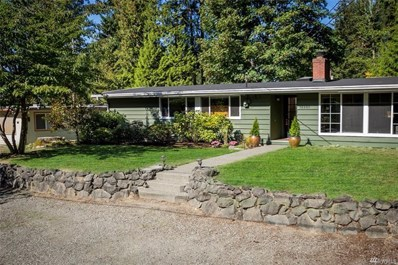 12220 NE 65th St, Kirkland, WA 98033 - #: 1359438