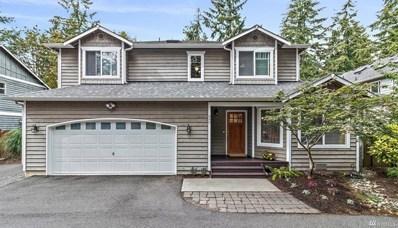 649 N 138th St, Seattle, WA 98133 - #: 1359648