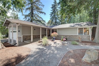 2003 220th Ave SE, Sammamish, WA 98075 - #: 1359686