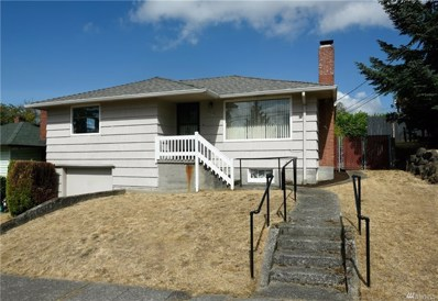 4218 S Bateman St, Seattle, WA 98118 - #: 1359882
