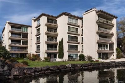 2000 43rd Ave E UNIT 103, Seattle, WA 98112 - #: 1359926
