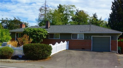11462 35th Ave SW, Seattle, WA 98146 - #: 1359949