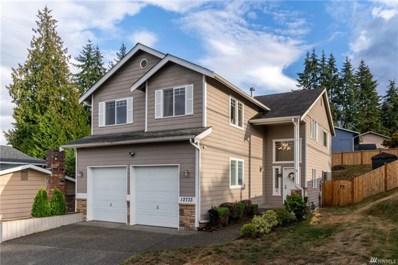 12733 51st Ave SE, Everett, WA 98208 - #: 1360223