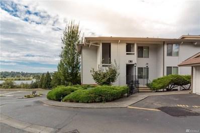 23501 Lakeview Dr UNIT D106, Mountlake Terrace, WA 98043 - #: 1360241