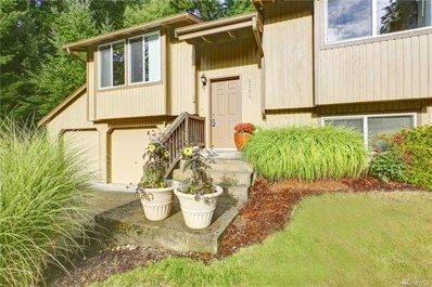 8206 181st Ave E, Bonney Lake, WA 98391 - #: 1360367