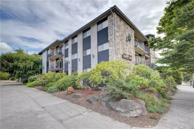 6110 24th Ave NW UNIT 205, Seattle, WA 98107 - #: 1360426