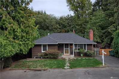 12316 20th Ave NE, Seattle, WA 98125 - #: 1360582