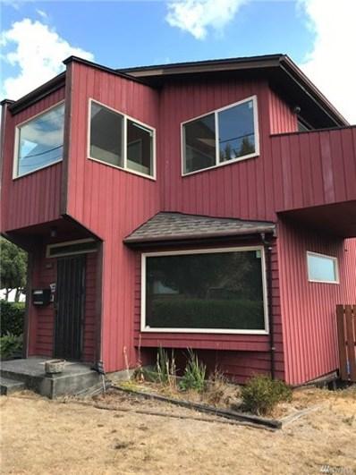 8400 Beacon Ave S, Seattle, WA 98118 - #: 1360668