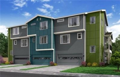 9762 11th Ave SW, Seattle, WA 98106 - #: 1360789