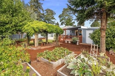 12231 2nd Place SW, Seattle, WA 98146 - #: 1360944