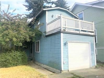 6404 Latona Ave NE, Seattle, WA 98115 - #: 1361033