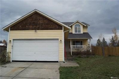 115 Emerald Ridge, Eatonville, WA 98328 - #: 1361132