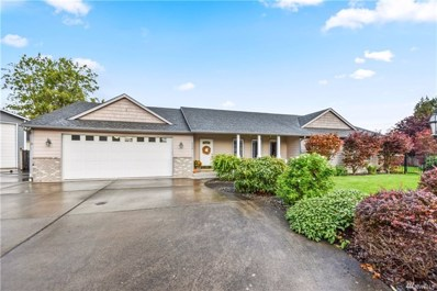 2372 Jathom Lane, Longview, WA 98632 - #: 1361138