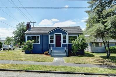 3827 S Angel Place, Seattle, WA 98118 - #: 1361145