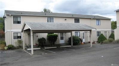 1503 104th St E, Tacoma, WA 98445 - #: 1361170
